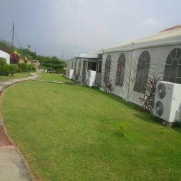 Commercial Property for sale Ajah  Ajah Lagos