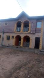 2 bedroom Flat / Apartment for rent Irepo Estate. Lagos Mainland Ikotun Ikotun/Igando Lagos