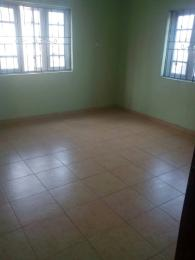 2 bedroom Flat / Apartment for rent Pedro Gbagada Shomolu Lagos