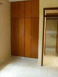 3 bedroom Flat / Apartment for rent Ekoro Abule Egba Abule Egba Lagos