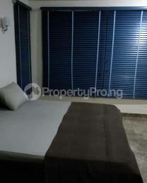 4 bedroom Terraced Duplex House for sale Onike  Onike Yaba Lagos