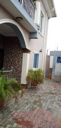 1 bedroom mini flat  Mini flat Flat / Apartment for rent Old oko oba Oko oba Agege Lagos