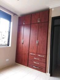 Flat / Apartment for rent Akowonjo egbeda Akowonjo Alimosho Lagos