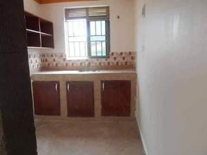Studio Apartment Flat / Apartment for rent Iyana ipaja mulero ilepo oja Mulero Agege Lagos