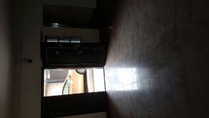 4 bedroom Flat / Apartment for rent Mercy eneli str off masha road off Adelabu Surulere Lagos - 0