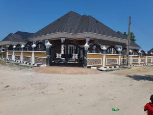 2 bedroom House for rent Lovely fantastic newly built 2bed room bungalow all ensuite at mayfair garden estate lekki Agungi Lekki Lagos