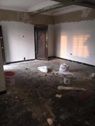 2 bedroom Flat / Apartment for rent Apapa Apapa road Apapa Lagos