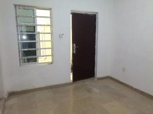 1 bedroom mini flat  Mini flat Flat / Apartment for rent Off Agungi Agungi Lekki Lagos