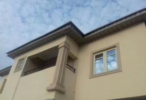 2 bedroom Flat / Apartment for rent Road 8 Canaan Estate Ajah Lagos