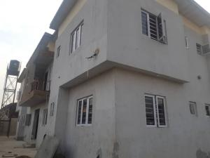 3 bedroom Flat / Apartment for rent Omole Extension Olowora Ojodu Lagos