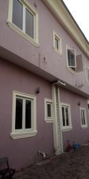 2 bedroom Flat / Apartment for rent John Adele Street Sangotedo Ajah Lagos