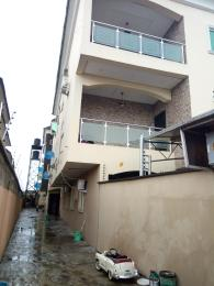 2 bedroom Flat / Apartment for rent Idado Estate Idado Lekki Lagos