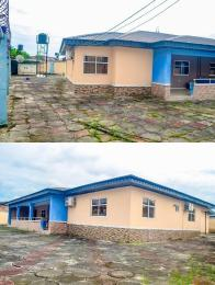 House for sale Bendel Estate Delta