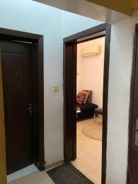 1 bedroom mini flat  Mini flat Flat / Apartment for rent Magodo Shangisha Magodo GRA Phase 2 Kosofe/Ikosi Lagos