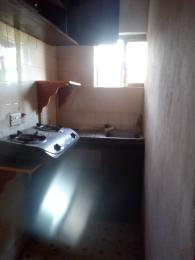 1 bedroom mini flat  Mini flat Flat / Apartment for rent Mende Mende Maryland Lagos