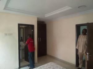 1 bedroom mini flat  Mini flat Flat / Apartment for rent Shonibare Shonibare Estate Maryland Lagos