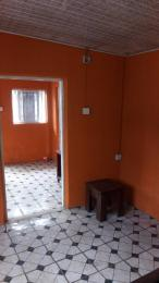 1 bedroom mini flat  Mini flat Flat / Apartment for rent Wemabod Estate  Adeniyi Jones Ikeja Lagos