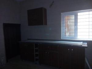 4 bedroom Detached Duplex House for sale Ikeja Lagos