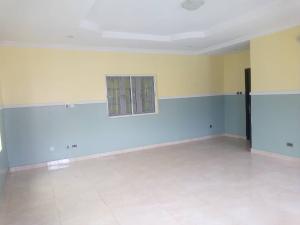4 bedroom Detached Duplex House for rent ---- Lekki Phase 1 Lekki Lagos