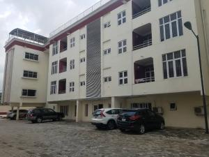 2 bedroom Flat / Apartment for sale In a Lovely Serene & Gated Mini-Estate By Oba Akinjobi, Ikeja GRA, Lagos. Ikeja GRA Ikeja Lagos