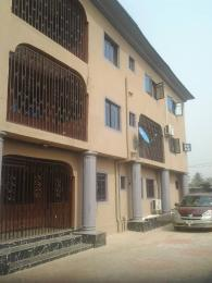 2 bedroom Flat / Apartment for rent - Ibafo Obafemi Owode Ogun - 0