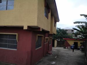 3 bedroom Flat / Apartment for rent Excellence Ibafo Obafemi Owode Ogun - 0