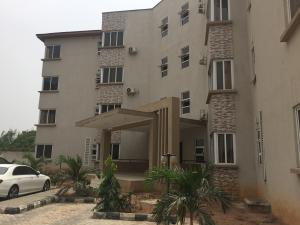 3 bedroom Penthouse Flat / Apartment for rent Pinnock Beach Estate  Osapa london Lekki Lagos