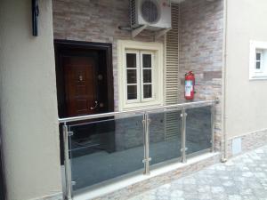 3 bedroom Flat / Apartment for rent Beckley Avenue Millenuim/UPS Gbagada Lagos