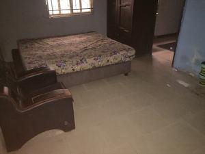 Self Contain Flat / Apartment for rent Yabatech  Abule-Ijesha Yaba Lagos