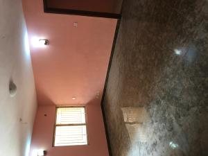 3 bedroom Penthouse Flat / Apartment for rent Chevy view estate chevron Lekki Lagos