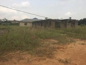 3 bedroom Terraced Duplex House for shortlet Magboro Magboro Obafemi Owode Ogun
