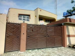 6 bedroom Office Space Commercial Property for rent Muri okunola  Ligali Ayorinde Victoria Island Lagos