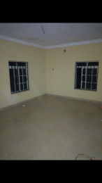 1 bedroom mini flat  Mini flat Flat / Apartment for rent - Jabi Abuja