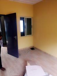 2 bedroom Blocks of Flats House for rent - Aguda Surulere Lagos