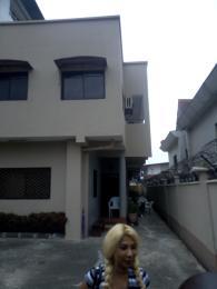 2 bedroom Mini flat Flat / Apartment for rent Off bishop oluwale street Saka Tinubu Victoria Island Lagos