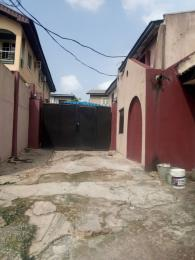 1 bedroom mini flat  Mini flat Flat / Apartment for rent Adeniyi Jones Ikeja Lagos. Adeniyi Jones Ikeja Lagos