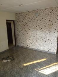 1 bedroom mini flat  Mini flat Flat / Apartment for rent Onipan Palmgroove Shomolu Lagos