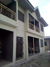 1 bedroom mini flat  Flat / Apartment for rent sotan Williams Egan Ikotun/Igando Lagos