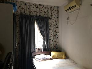 1 bedroom mini flat  Mini flat Flat / Apartment for rent Ogunlana Surulere Lagos