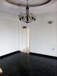 1 bedroom mini flat  Mini flat Flat / Apartment for rent Itedo Ikate Lekki Lagos