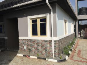 1 bedroom mini flat  Mini flat Flat / Apartment for rent Ibafo Ibafo Obafemi Owode Ogun