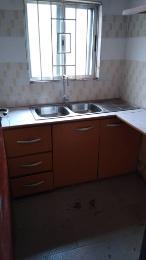 1 bedroom mini flat  Flat / Apartment for rent church street Fola Agoro Yaba Lagos