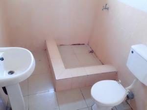 1 bedroom mini flat  Mini flat Flat / Apartment for rent 5 Aneke street, Agungi Agungi Lekki Lagos