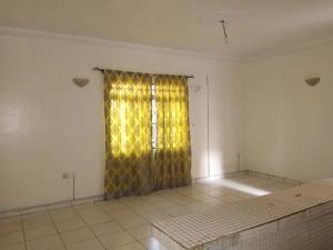 1 bedroom mini flat  Mini flat Flat / Apartment for rent Off Freedom way Lekki Phase 1 Lekki Lagos