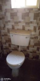 1 bedroom mini flat  Flat / Apartment for rent   Magboro Obafemi Owode Ogun