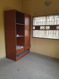 1 bedroom mini flat  Mini flat Flat / Apartment for rent Bera estate Agungi Lekki Lagos