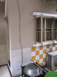 1 bedroom mini flat  Mini flat Flat / Apartment for rent Adeola Odeku Victoria island Lagos. Adeola Odeku Victoria Island Lagos