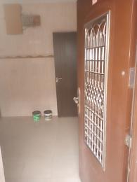 1 bedroom mini flat  Mini flat Flat / Apartment for rent Sement street Ago palace Okota Lagos