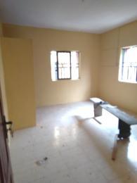 1 bedroom mini flat  Mini flat Flat / Apartment for rent Babawe street Ago palace Okota Lagos