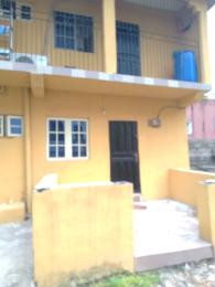 1 bedroom mini flat  Mini flat Flat / Apartment for rent Century Ago palace Okota Lagos